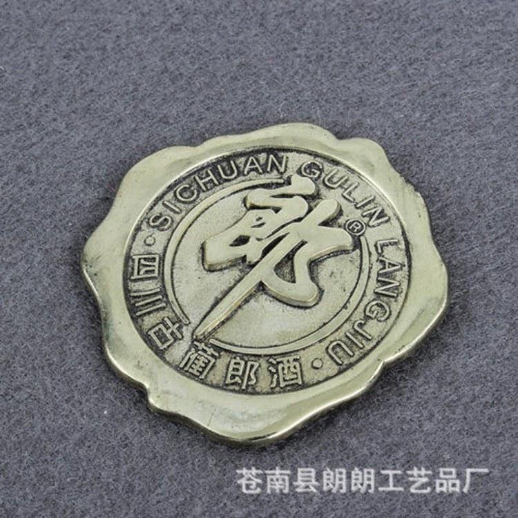 东莞废锌合金回收 专业回收锌合金公司