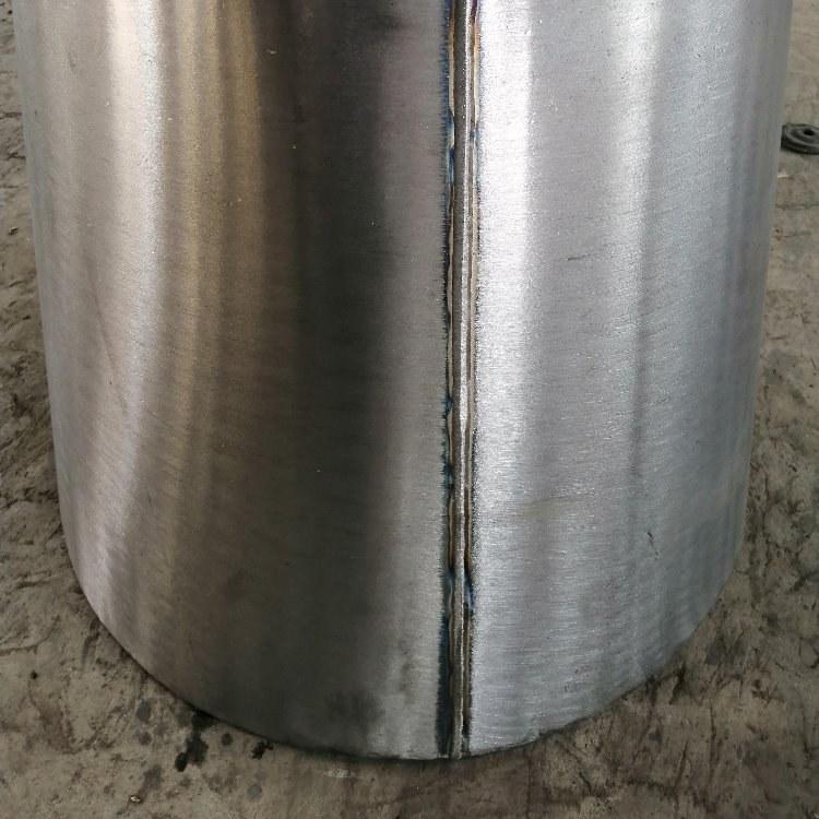 异径管 钛镍大小头  TA2 大小头