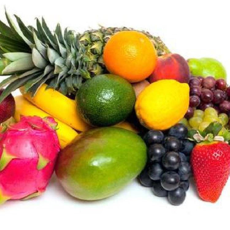 单位食堂水果配送批发商 学校食堂水果配送批发 旺家欢公司报价 品类齐全