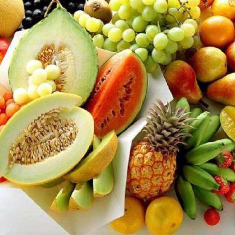 幼儿园食堂水果配送批发商 学校食堂水果配送批发 旺家欢公司报价 品类齐全