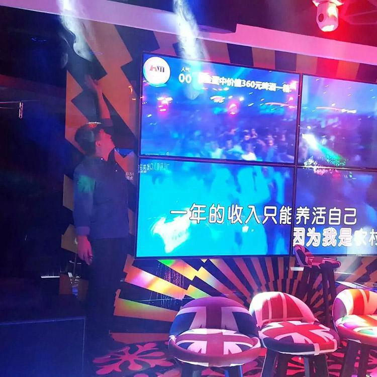 ktv点歌设备价格 娱乐影音设备 娱乐影音设备 河北批发厂家