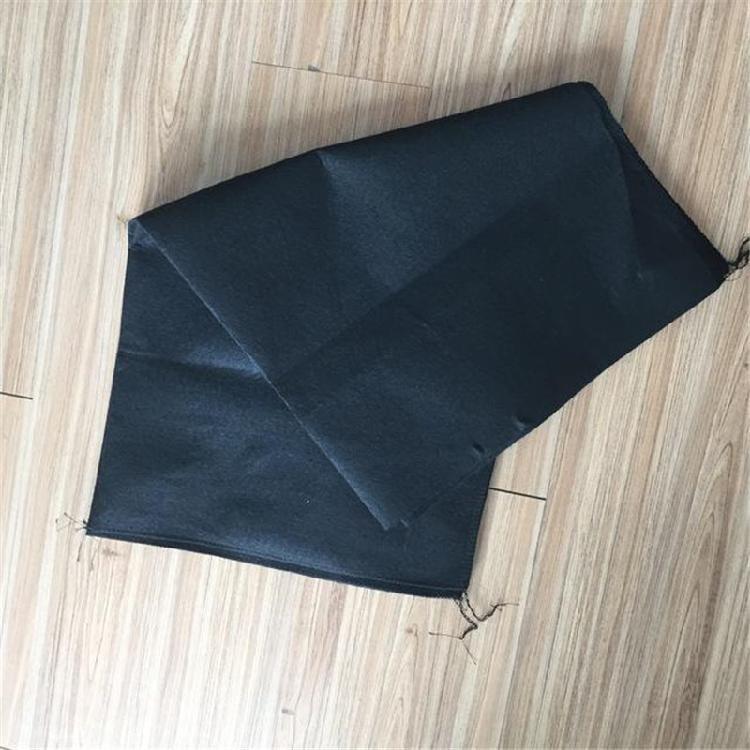 生态袋厂家价格低廉生态袋现货供应绿色环保生态袋
