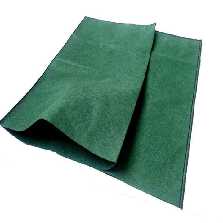 生态袋厂家价格低廉生态袋生态袋