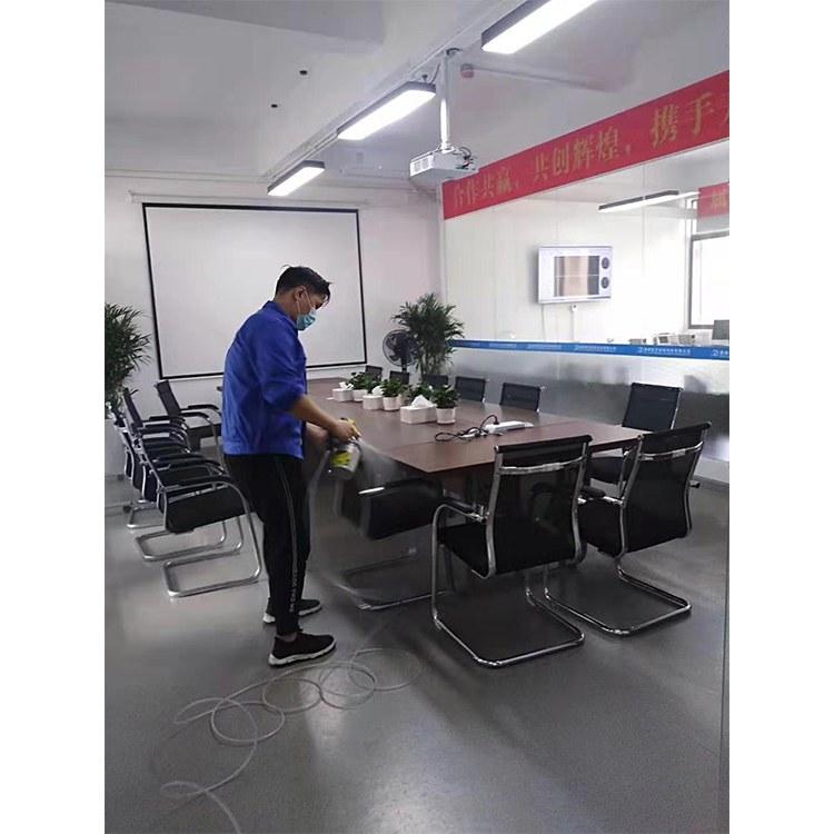 【凯宇】家具除甲醛除味 甲醛处理有效果强专业特色服务 装修异味专业生产
