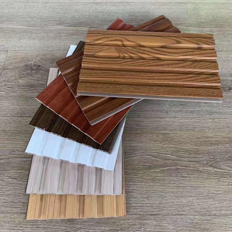 生态木吊顶-生态木长城板