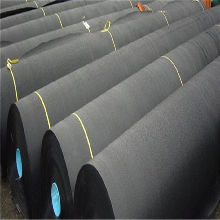 土工膜加工定做量大优惠土工膜厂家直销质优价廉土工膜