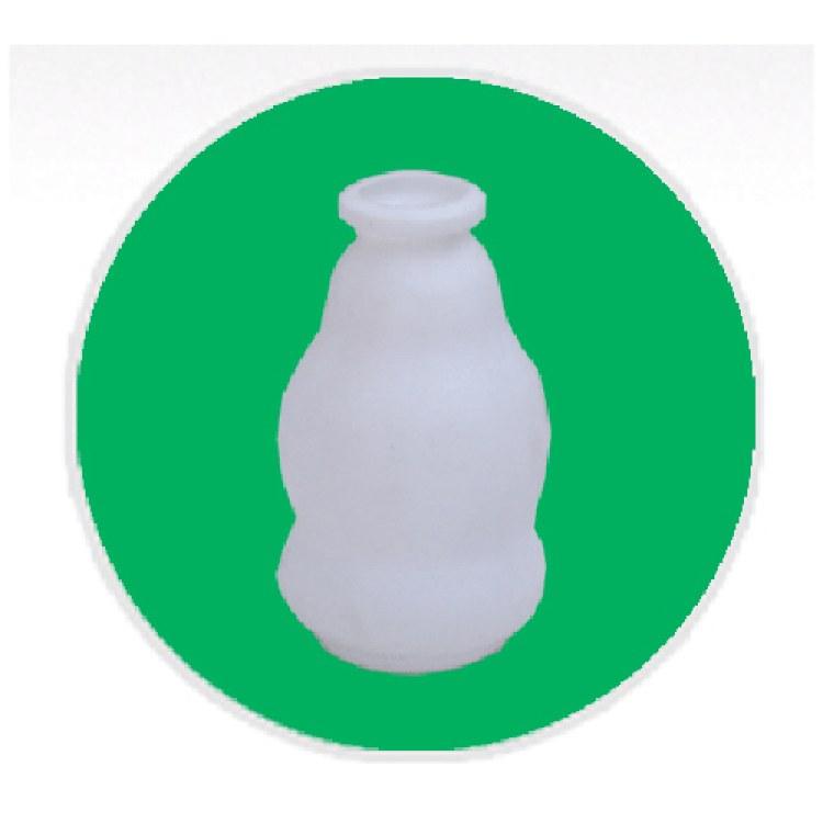 供应乳饮料瓶,奶制品瓶,娃哈哈瓶,价格优,欢迎来电咨询