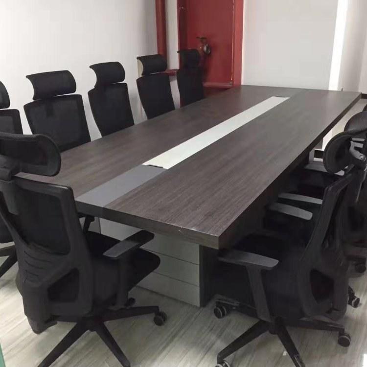 办公桌生产厂家,会议桌生产厂家