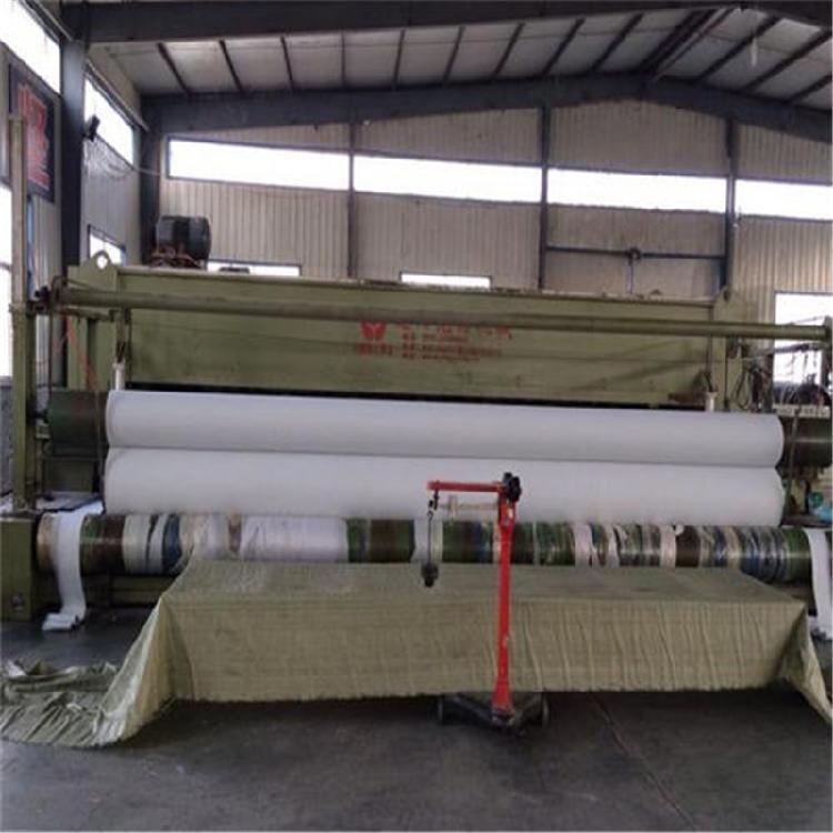 土工膜专业生产工厂新品土工膜厂家直销质优价廉土工膜