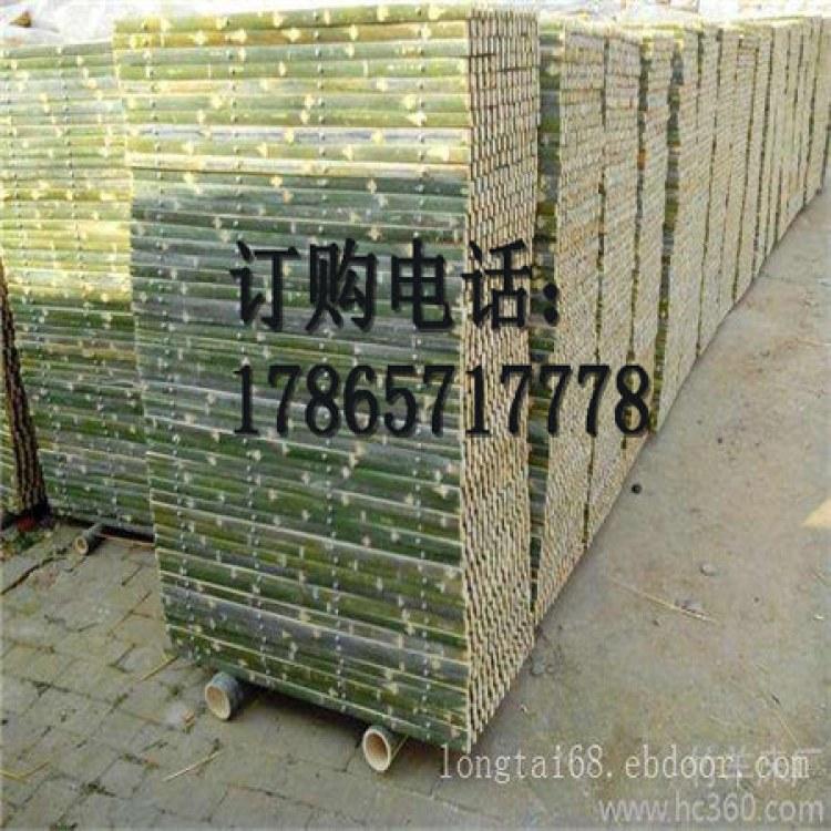 漏粪板批发 竹羊床价格 济宁竹羊床批发 竹羊床厂家 竹羊床