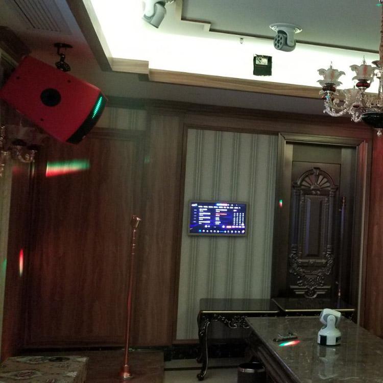ktv点歌软件 娱乐影音设备 娱乐影音设备 邯郸销售厂家