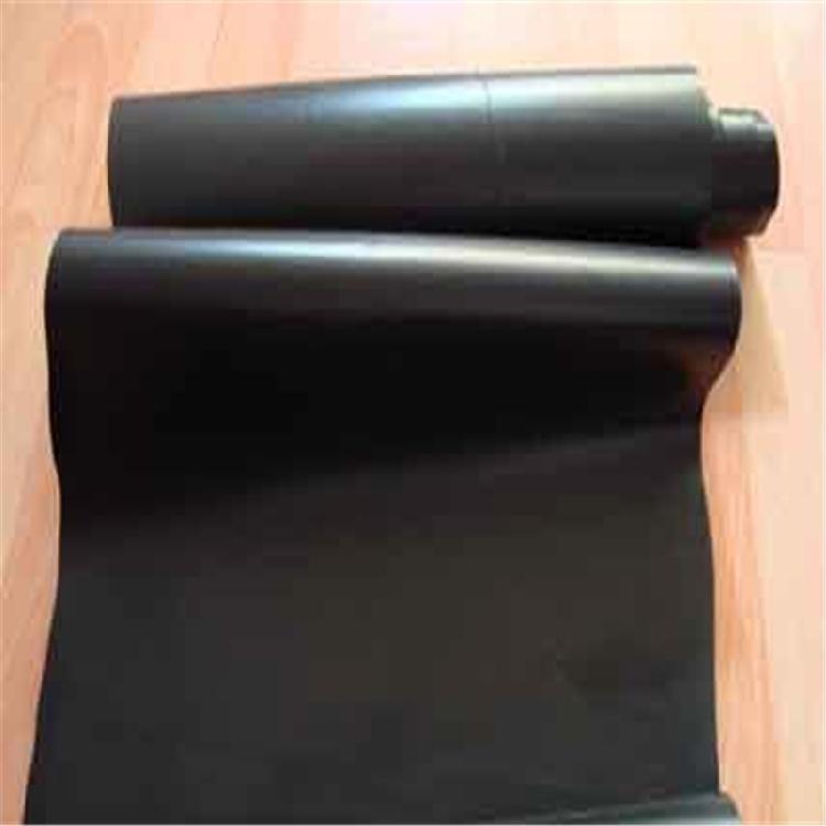 土工膜规格齐全批发销售土工膜厂家报价合理公道质量保障土工膜