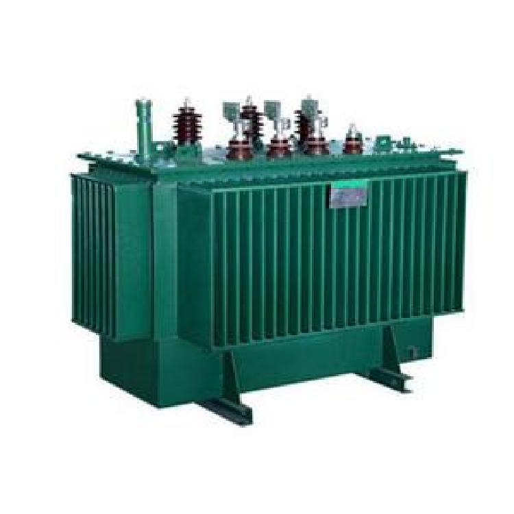 景宁回收干式二手变压器枞阳国标箱式变压器回收