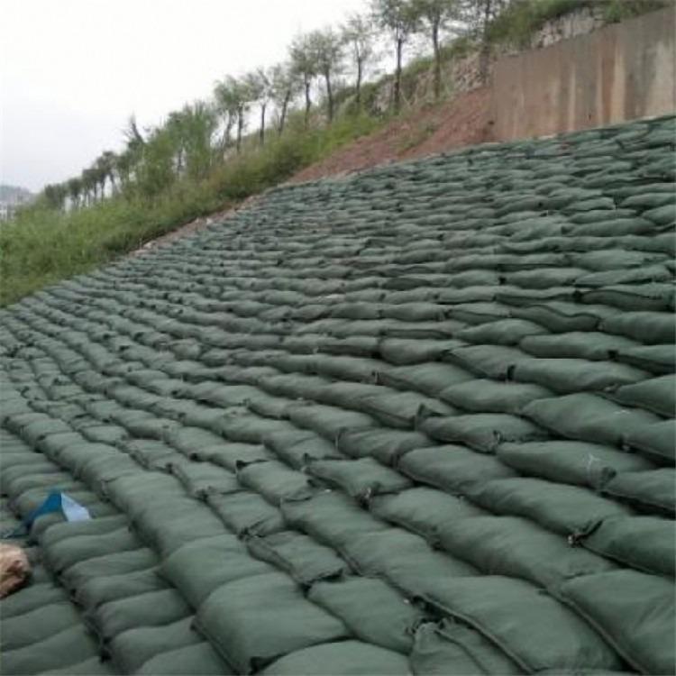 生态袋全新料养护加厚生态袋全新料养护加厚生态袋