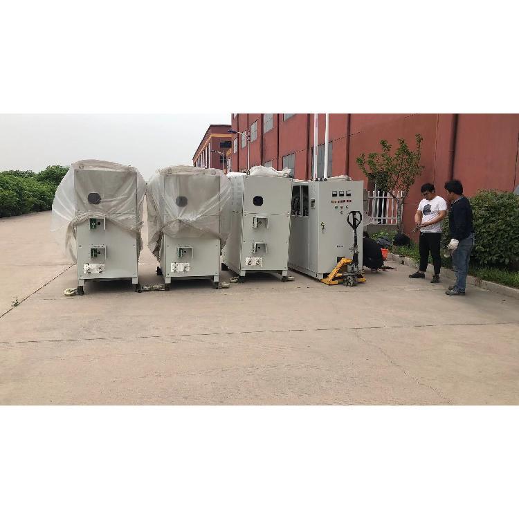 隰县废旧电力变压器回收桐柏s/11变压器回收