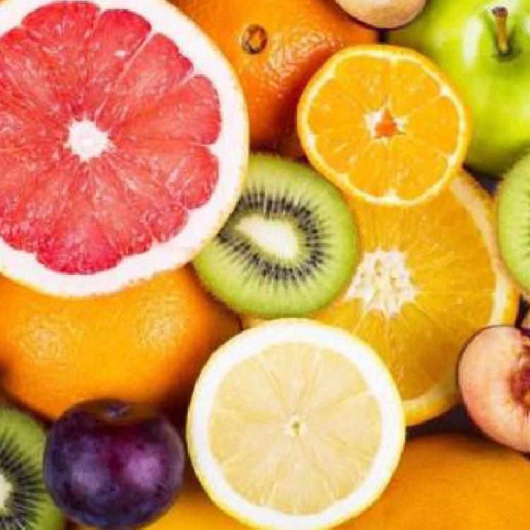 学校食堂水果配送报价 幼儿园食堂水果配送批发 品类齐全 旺家欢