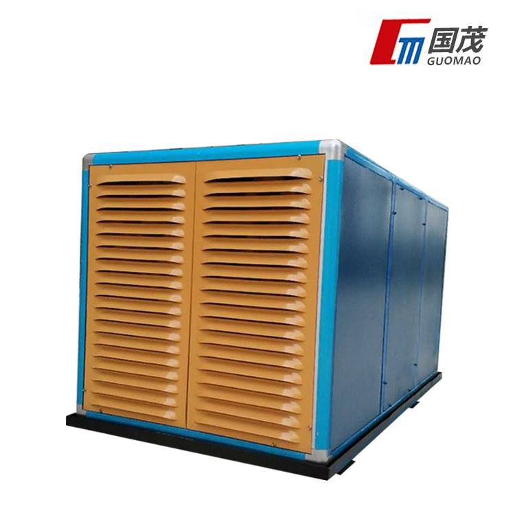 油烟净化器 小型油烟净化器 南京油烟净化器