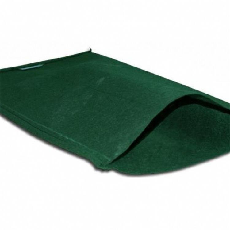 无纺布生态袋厂家报价合理公道无纺布生态袋化耐腐蚀无纺布生态袋