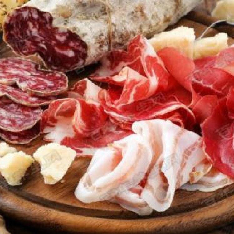 工厂食堂 幼儿园食堂肉类配送价格 旺家欢肉类产品配送供应
