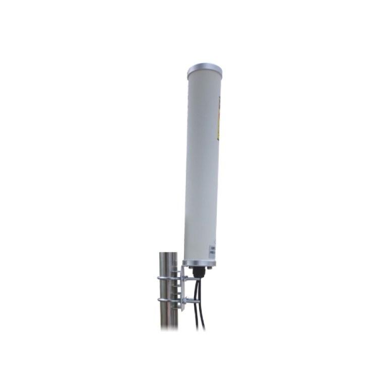 4G/LTE MIMO全向玻璃钢天线 室外天线厂 亚创