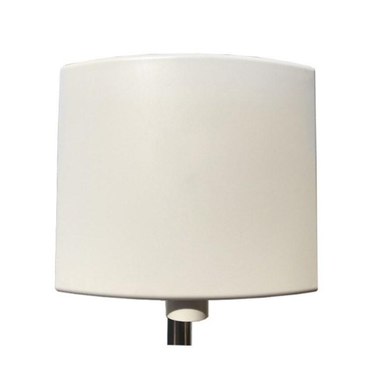 2.4GHz 板型天线 wifi室外定向平板天线 亚创