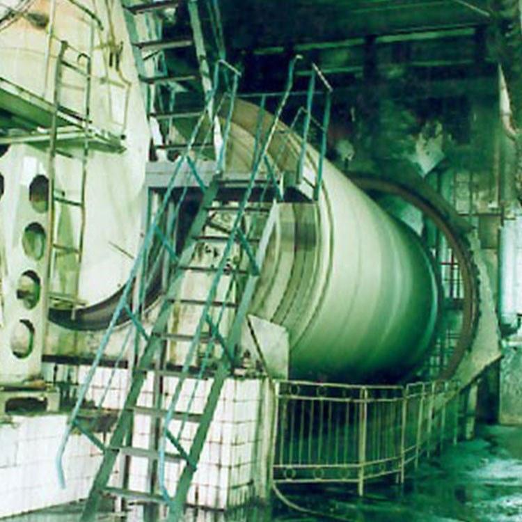 现货定制优质石灰石球磨机,MTZ钢球磨煤机