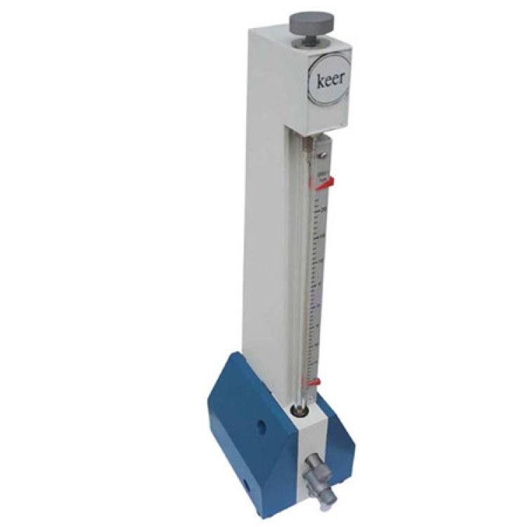 梁山浮标式气动量仪供应商厂家 浮标式气动量仪专业定制