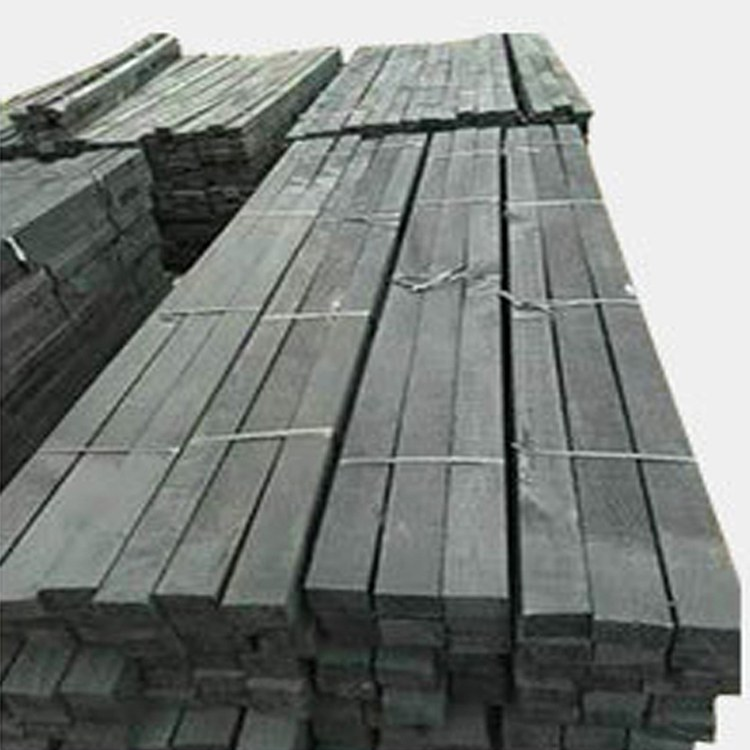 保冷垫木 防腐垫木 垫木 管道用垫木 兴之源定制生产