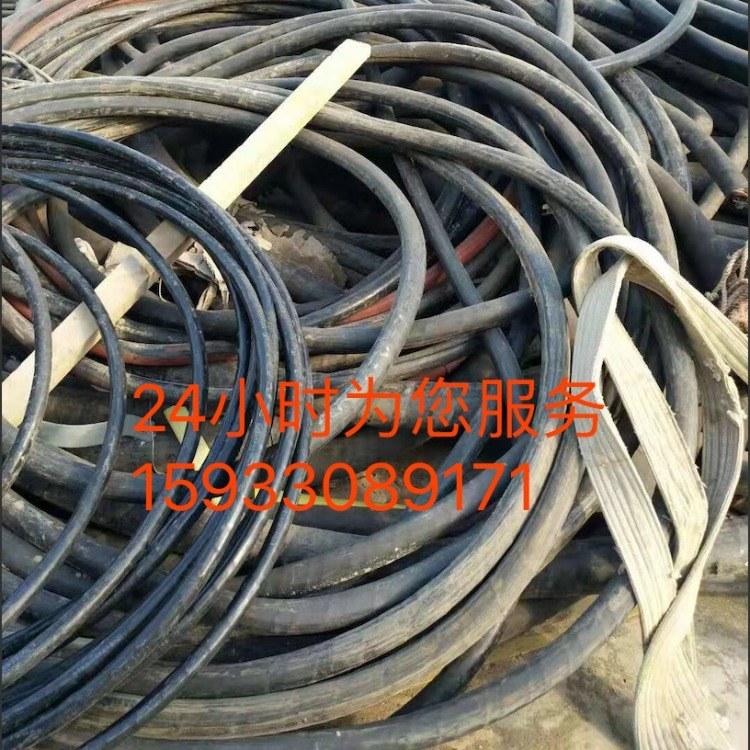 特种电缆回收,英瑞达废电缆回收公司