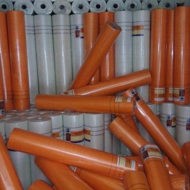 安平县港达玻纤制品厂外墙网格布,网格布价格玻纤网格布生产厂家