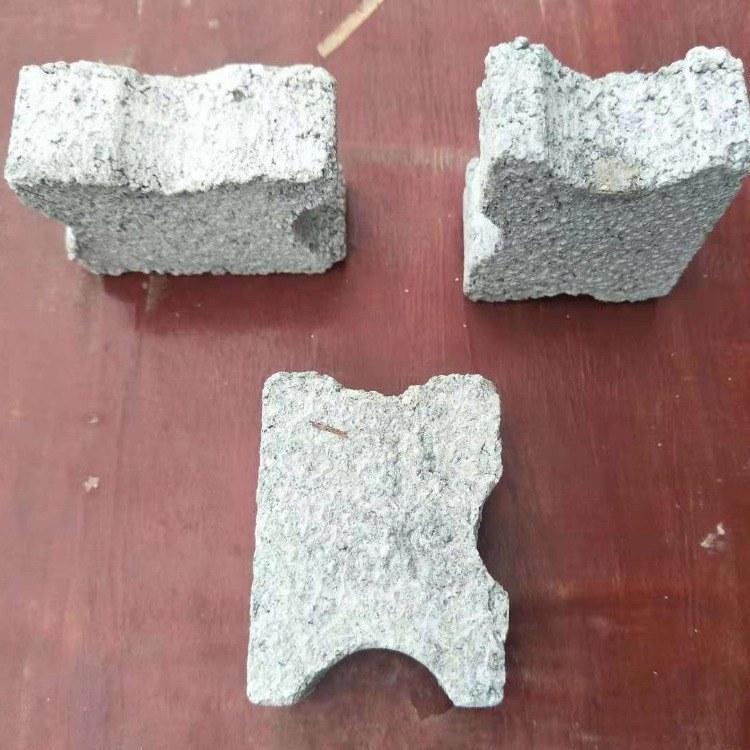 贵阳聚隆建材   水泥垫块批发  厂价批发