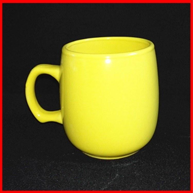陶瓷杯广告 创意实用马克杯 加印logo陶瓷杯咖啡杯礼品批发定制