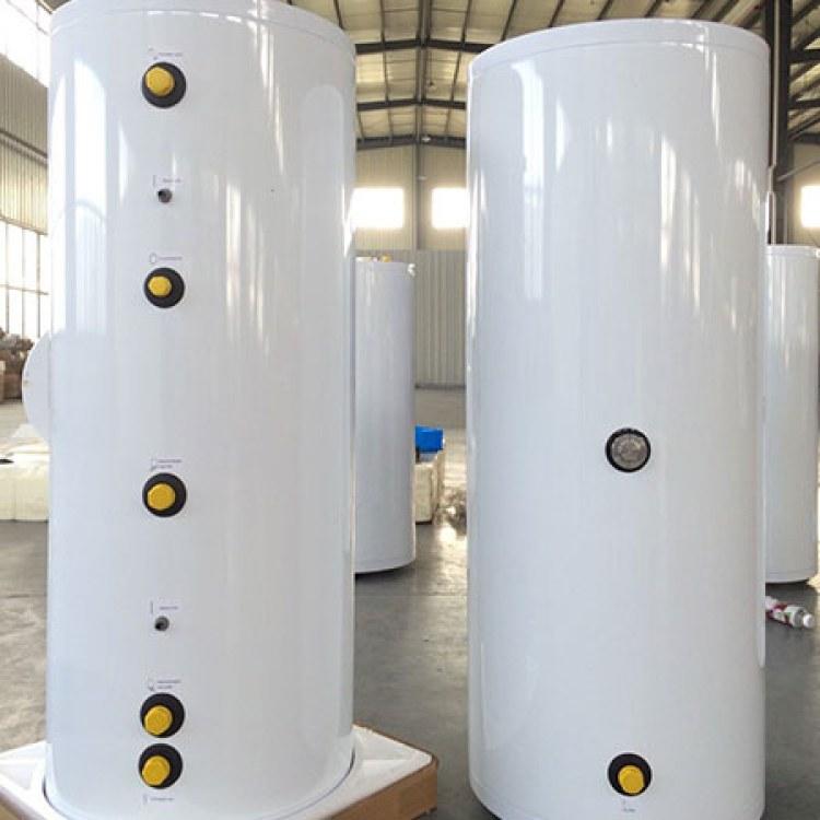四川缓冲水箱厂家 专业供应商缓冲储热水箱排行榜排名价格安装使用方式 科美瑞品牌直销