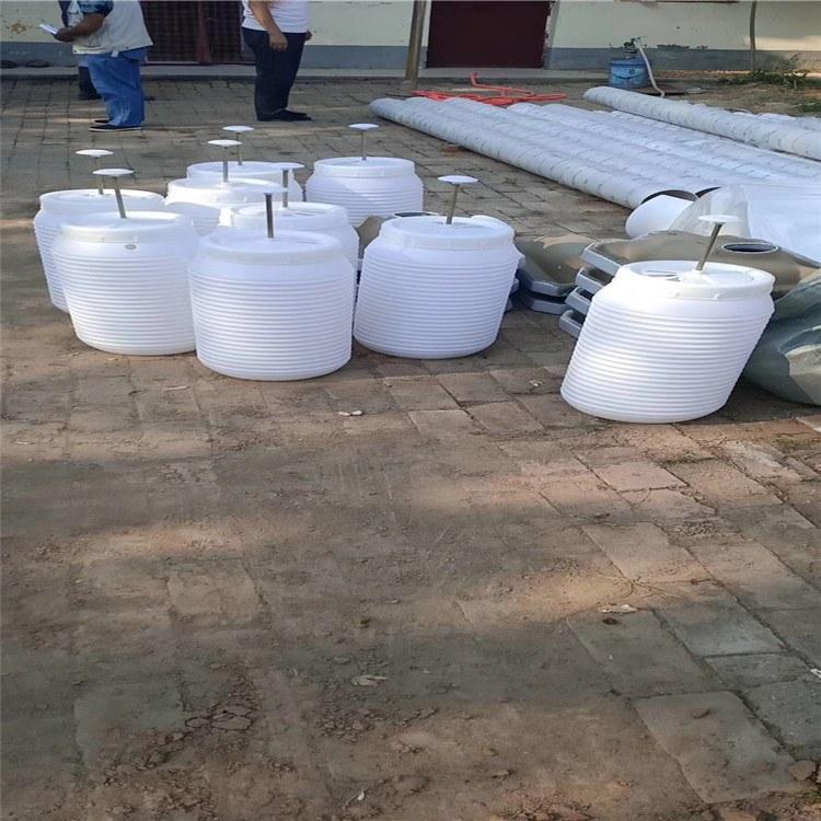 塑料冲水桶,旱厕高压压力桶。农村厕所改造冲水器,衡水厂家直销