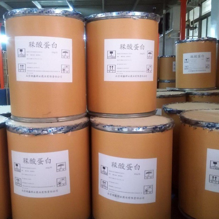 全国回收弱酸性绿GS 回收各种染料颜料 纺织染料