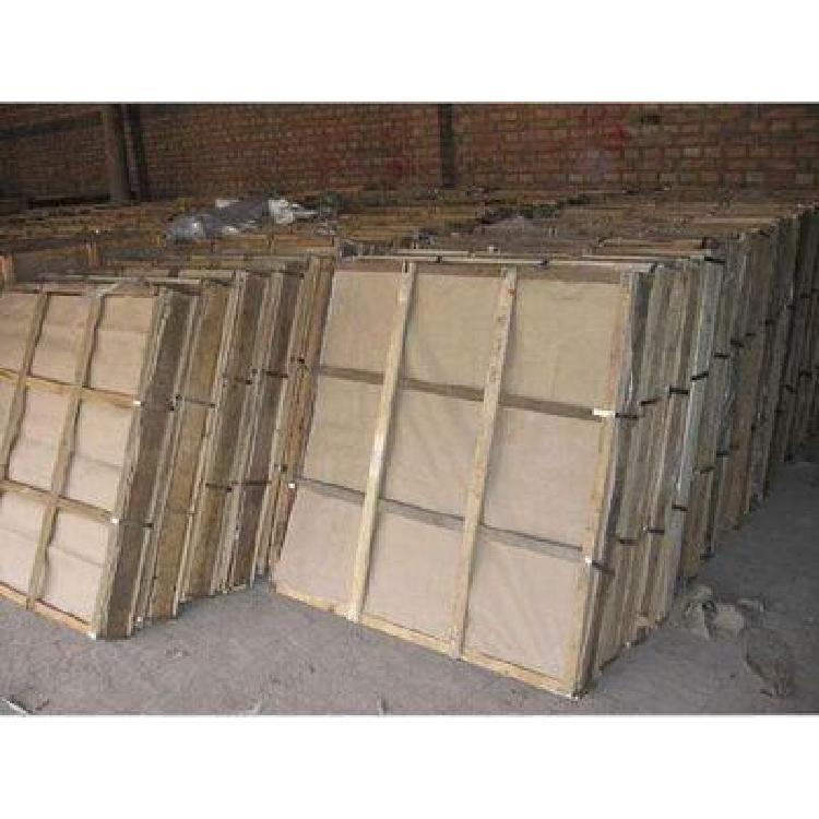 石棉白板包装广东耐高温石棉白板规格型号