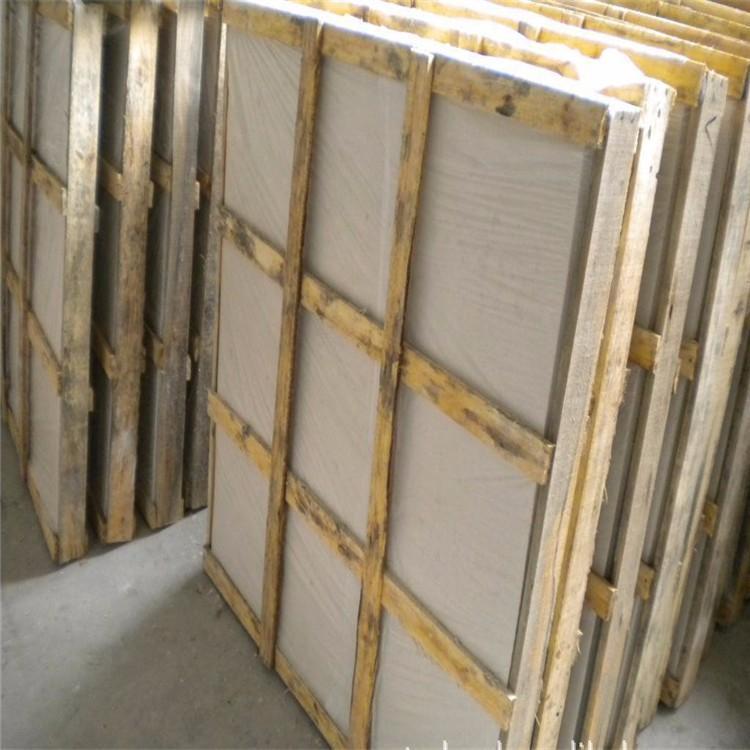 石棉白板用途云南耐高温石棉白板规格型号