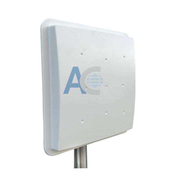 RFID板型天线 超高频读卡天线   亚创