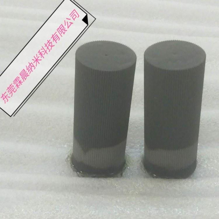 模具金属表面喷涂加工预防龟裂解决粘膜冲蚀