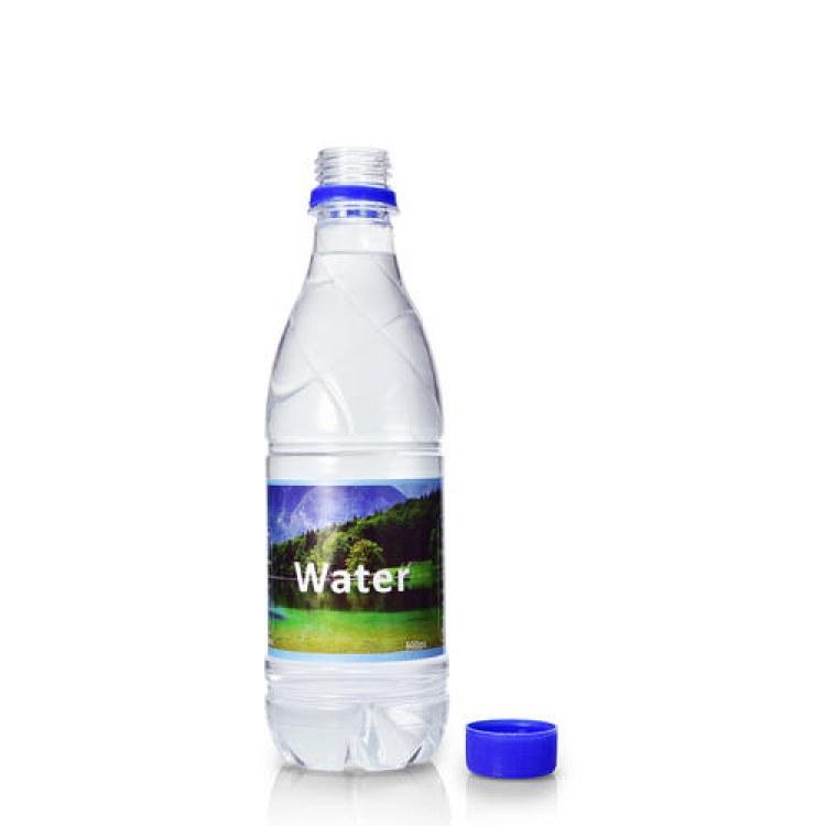 厂价供应各种型号塑料瓶,塑料容器,纯净水瓶,矿泉水瓶,可定制