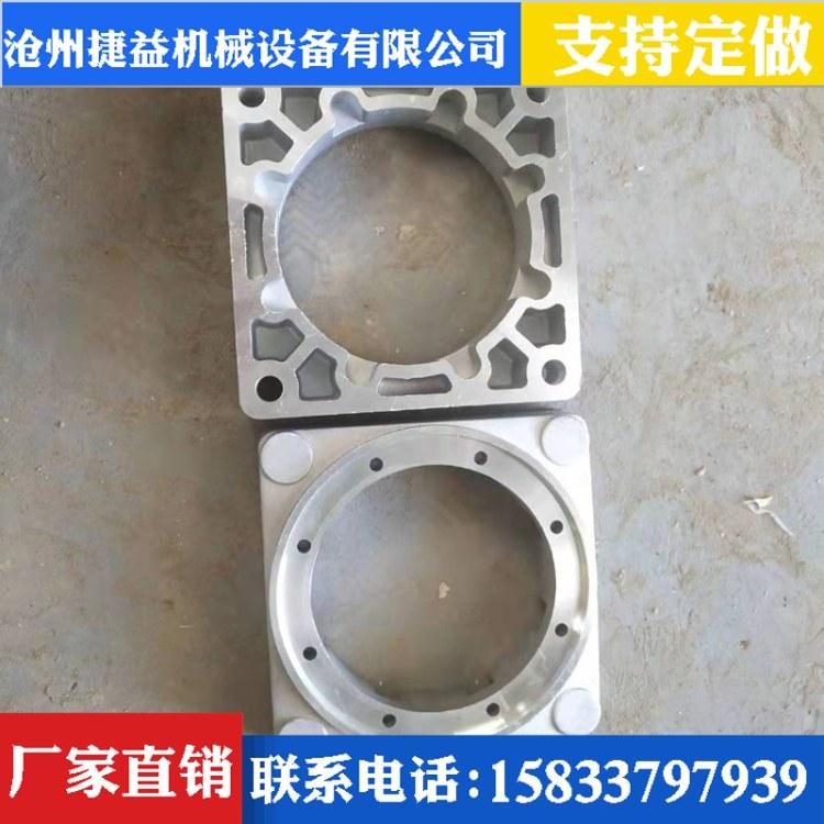 铸造加工定做铝合金压铸模具 锌合金压铸厂 加工定制铝压铸 铝合金压铸件