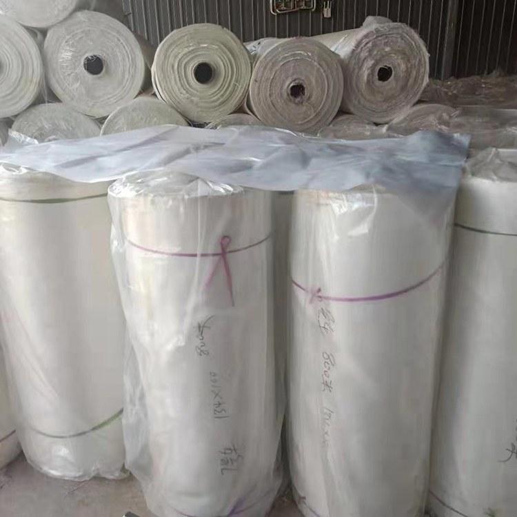铝箔复合玻纤布 铝箔玻璃纤维布厂家 玻璃纤维铝箔布 大量供应