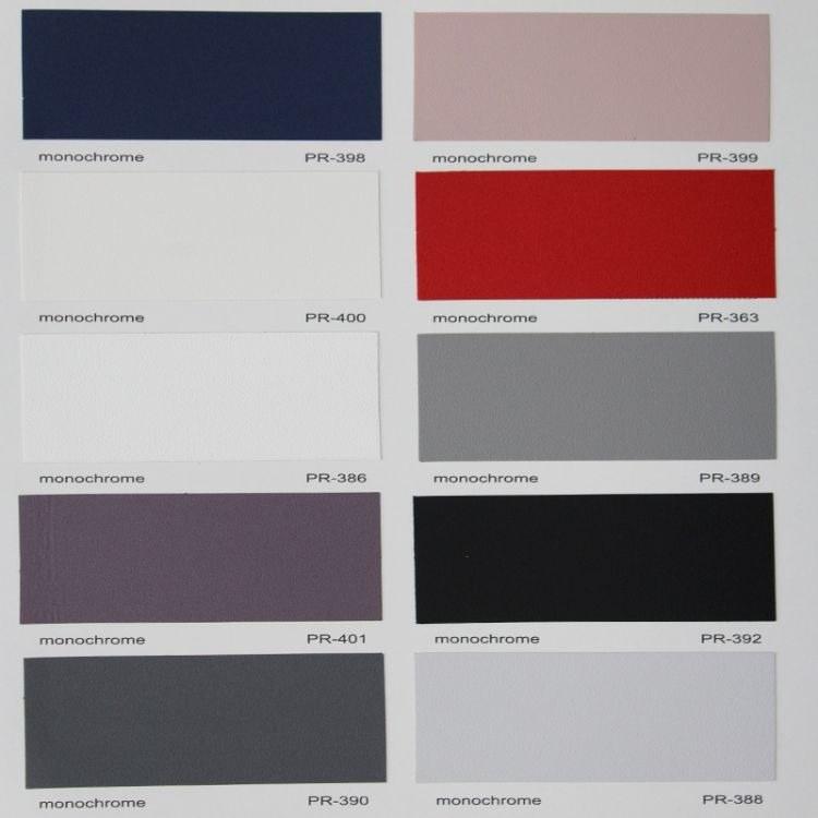 YZ麗装饰膜PR系列丽装饰膜 价格优惠欢迎来电咨询 上海易装