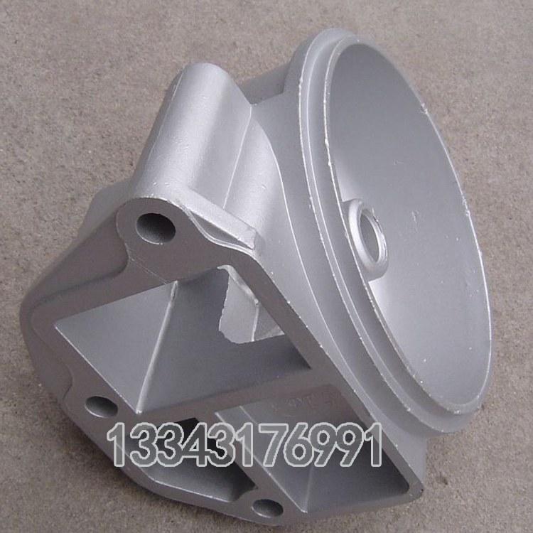科锐供应精密铝锌合金压铸件加工压铸模具开发承接各种铝合金制造件压铸铝件铝压铸件浇铸铝件模具制作