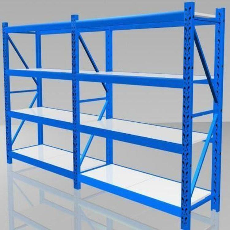 仓储货架品牌,亿普迪,仓储货架专业定做厂家