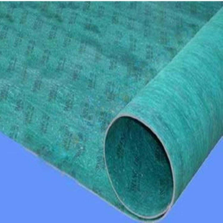 防火耐油石棉板 耐酸碱石棉板