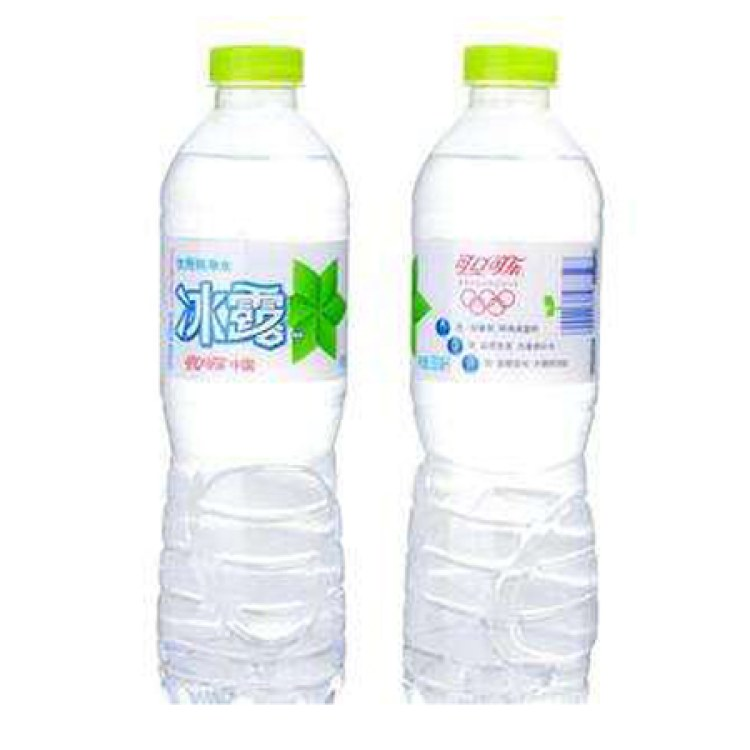 厂家供应各种规格型号塑料瓶,塑料瓶盖,饮料瓶,可加工定制