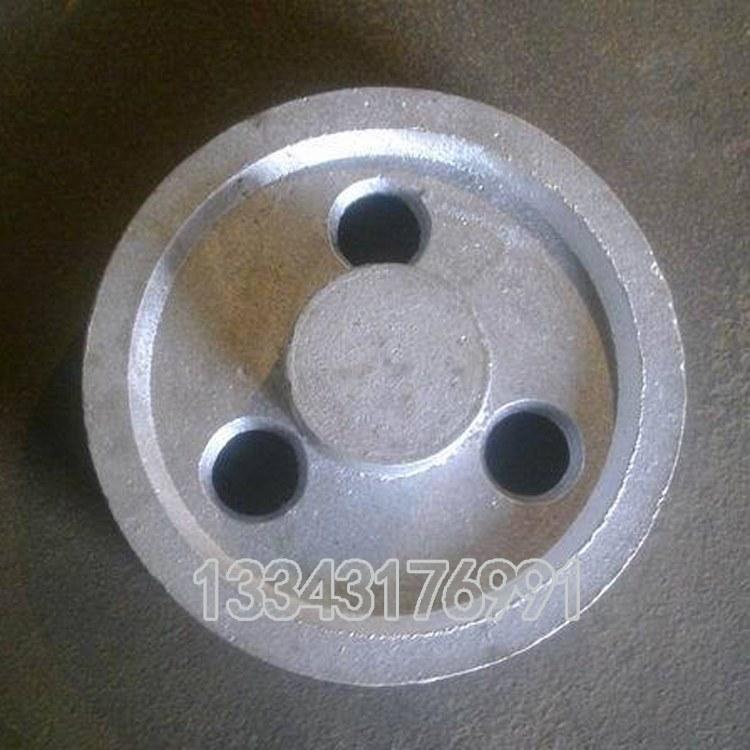 科锐定制 压铸铝件 铝合金压铸产品  金属压铸件 机械铸铝件 五金铝配件 浇铸铝件专业模具设计