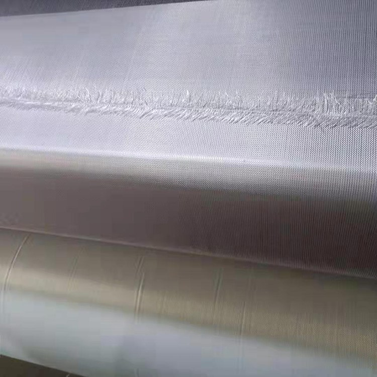 玻璃纤维包扎布厂家 批发 玻璃纤维包扎布 玻璃纤维布