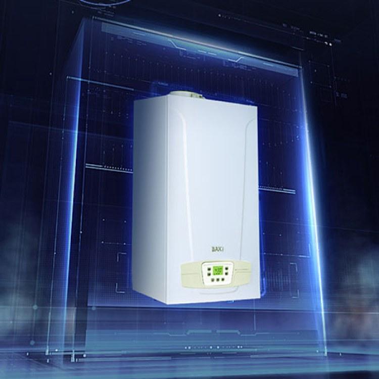 四川地暖生产厂家 成都优质甄选商用家用室内节能地暖安装使用方式科美瑞品牌直供